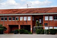 Colegio San Prudencio