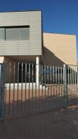 Colegio Miguel Ángel Sainz