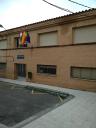 Centro Concertado La Salle-el Pilar de