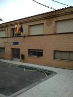 Colegio La Salle-el Pilar