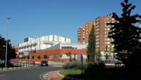 Colegio La Estacion