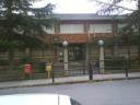 Centro Público San Pelayo de