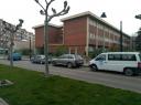 Centro Público Quintiliano de
