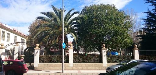 Escuela Infantil Nuestra Señora Del Carmen