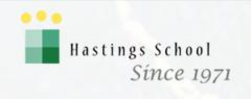 Colegio Hastings School (Británico)