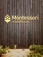 Colegio Montessori Schoolhouse Logroño