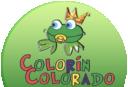 Centro Privado Colorin Colorado de