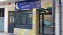 Centro Privado Luna Lunera de