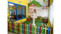 Escuela Infantil Olyma Garden