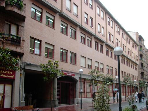 Colegio Nuestra Señora del Buen Consejo