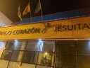 Centro Concertado Sagrado Corazón de