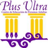 Colegio Plus Ultra