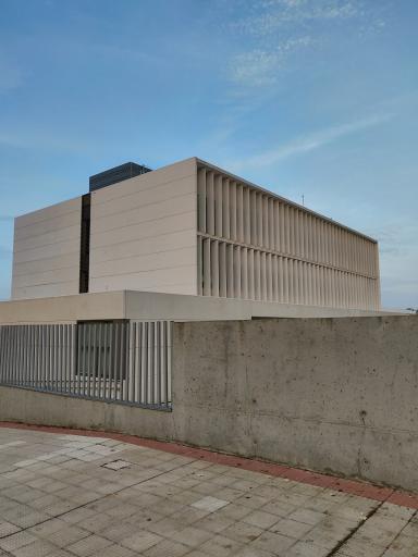 Colegio El Arco