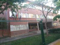 Colegio Escultor Vicente Ochoa