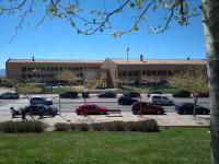 Colegio Juan Yague
