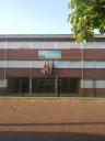 Centro Público Navarrete El Mudo de