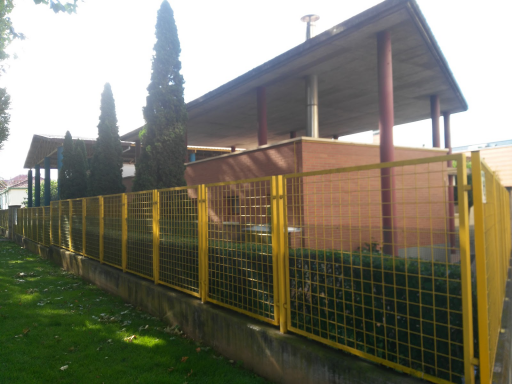 Escuela Infantil Carrusel