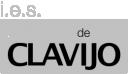 Centro Público Batalla De Clavijo de