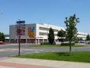 Centro Público Comercio de