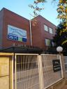 Centro Público Duques De Najera de
