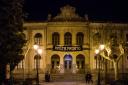Centro Público Praxedes Mateo Sagasta de
