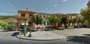Centro Público Moncalvillo de