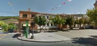 Colegio Moncalvillo