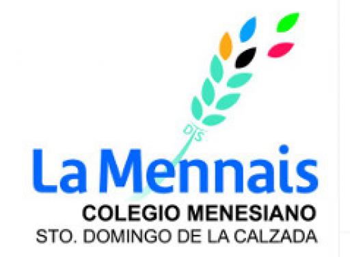 Instituto Menesiano