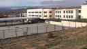 Centro Público Gonzalo De Berceo de