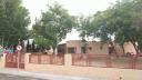 Centro Público La Ermita de Las Torres De Cotillas