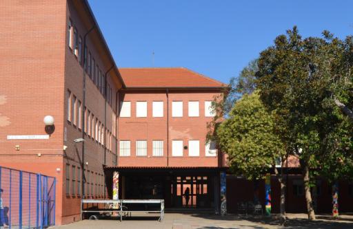 Instituto Alquibla
