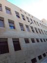 Centro Concertado Sagrado Corazón De Jesús de Alcantarilla