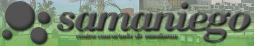 Colegio Samaniego