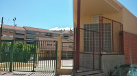 Colegio Campoamor