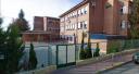 Centro Público Jacinto Benavente de Alcantarilla