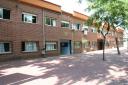 Centro Público Las Tejeras de Alcantarilla