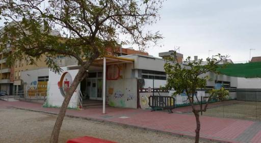 Colegio Nuestra Señora De La Salud