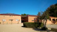 Colegio San José Obrero