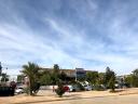 Centro Público Sanje de Alcantarilla