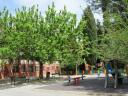 Centro Público Antonio Machado de Alhama de Murcia