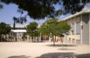 Centro Público Sierra Espuña de Alhama de Murcia