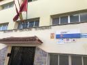 Centro Público Alquerias de Las Torres De Cotillas
