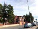 Centro Público Micaela Sanz Verde de Archena