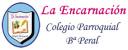 Centro Concertado La Encarnación de Cartagena