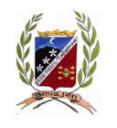 Centro Público Monteazahar de
