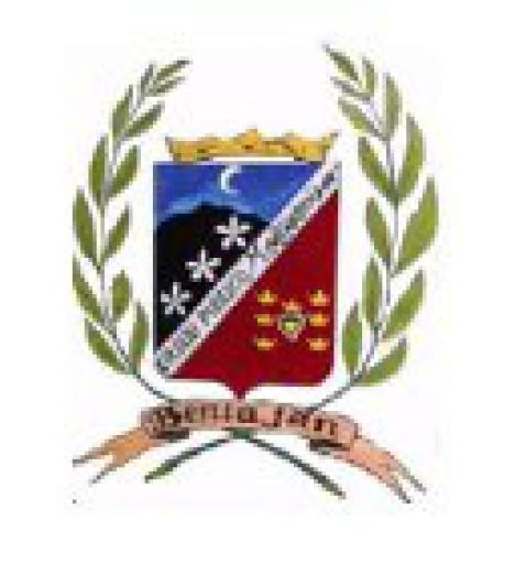 Colegio Monteazahar