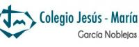 Instituto Jesús María