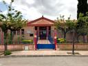 Centro Público Colores de Calasparra