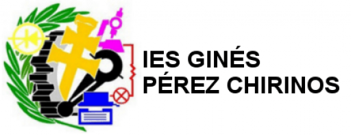 Instituto Ginés Pérez Chirinos