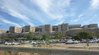 Colegio Santa Lucía